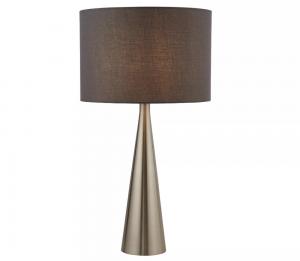 Osbourne Table Lamp