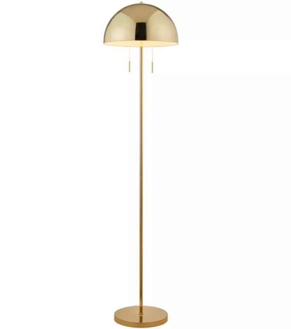 Richie Table Lamp