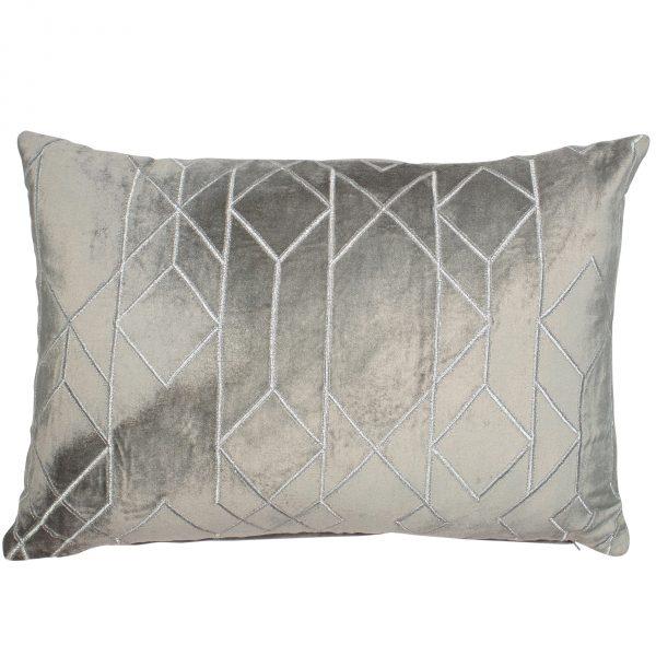 Malini Callum Cushion