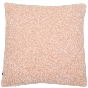Malini Essence Blush Cushion