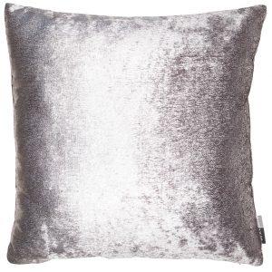 Malini Platinum Cushion