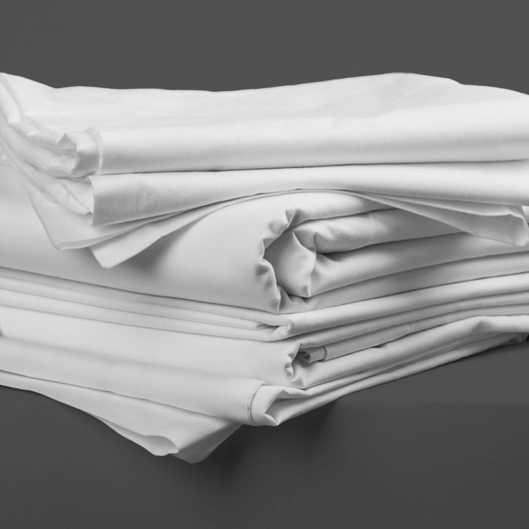 Bed Linen Set 600TC2-2
